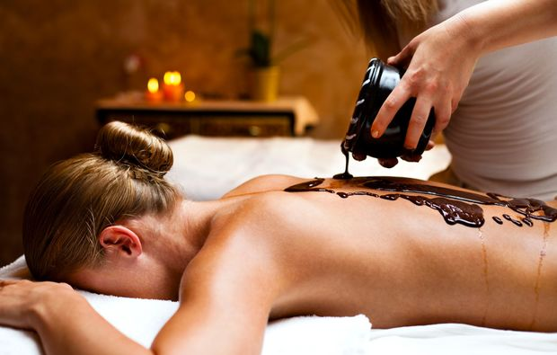 hot-chocolate-massage-lage-billinghausen-wellness