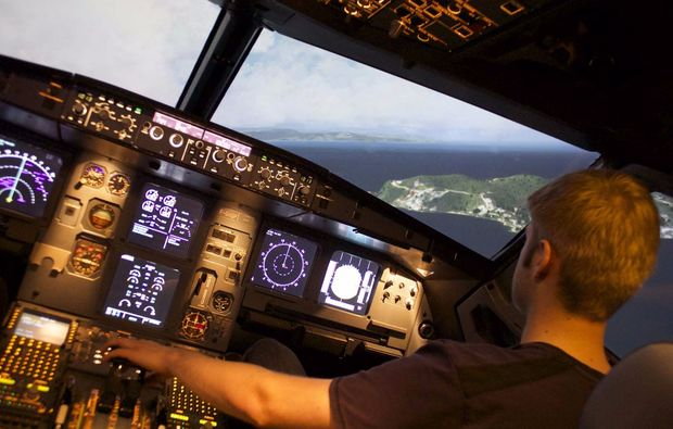 full-flight-simulator-berlin-schoenefeld-flug