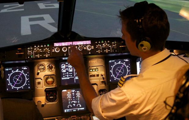 full-flight-simulator-berlin-schoenefeld-testflug