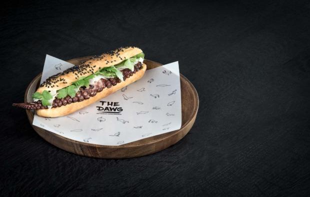 kleine-koestlichkeiten-fuer-zwei-berlin-hot-dog