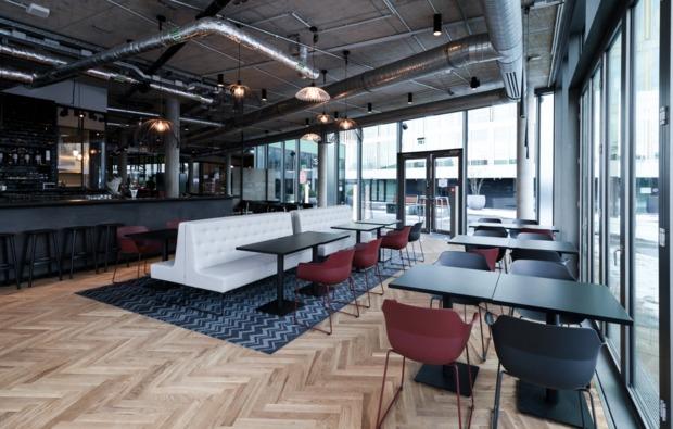 kleine-koestlichkeiten-fuer-zwei-berlin-restaurant