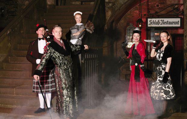 krimidinner-essen-theater