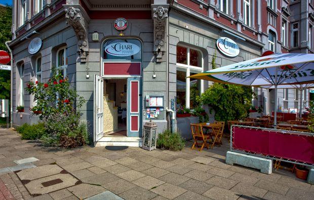 fruehstueckszauber-fuer-zwei-hamburg-aussenansicht