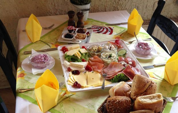 fruehstueckszauber-fuer-zwei-hamburg-fruehstueck