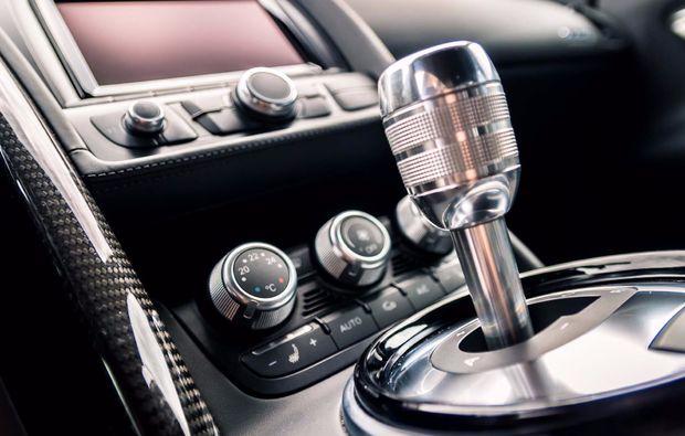 audi-fahren-waiblingen-bei-stuttgart-gang-getriebe