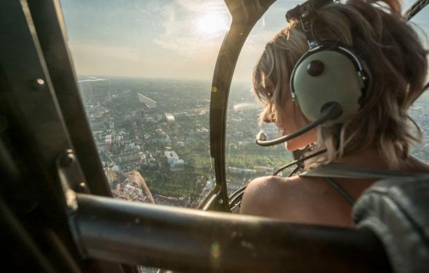romantik-hubschrauber-rundflug-muehldorf-am-inn-bg1