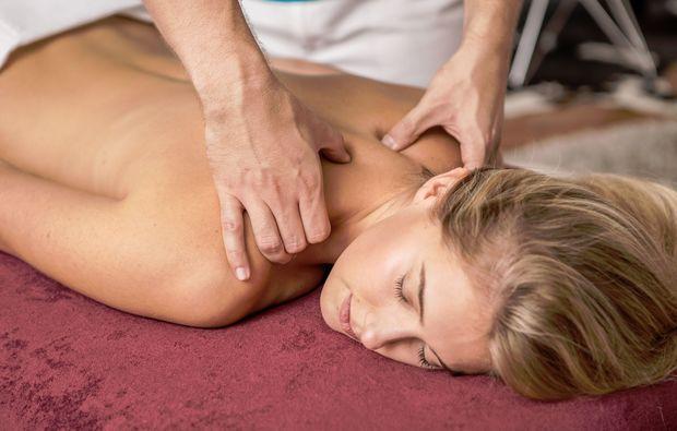 mobile-massage-mannheim-entspannen