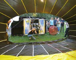 b-ballonfahren