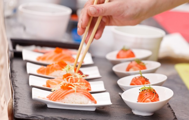 sushi-kochkurs-fuer-zwei-berlin-bg1