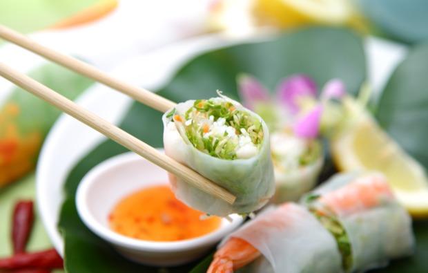 sushi-kochkurs-fuer-zwei-berlin-bg3