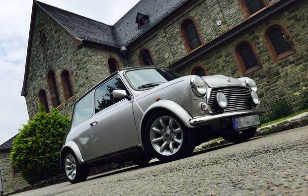 oldtimer-fahren-bochum-auto