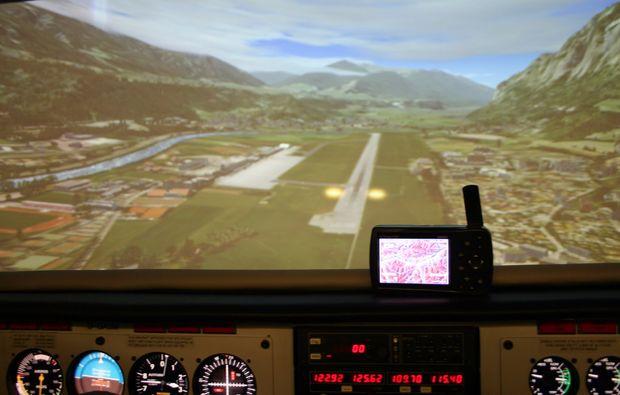 flugsimulator-dresden-cockpit
