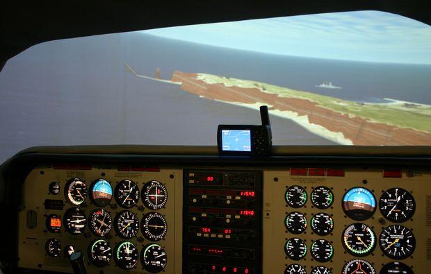 flugsimulator-dresden-simulation