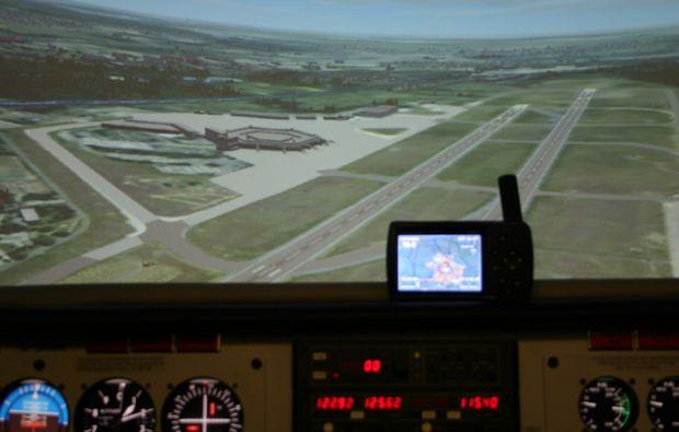 flugsimulator-dresden-simulator