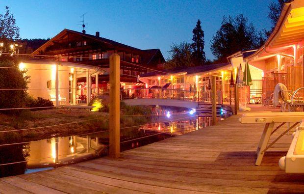 romantikwochenende-viechtach-hotel