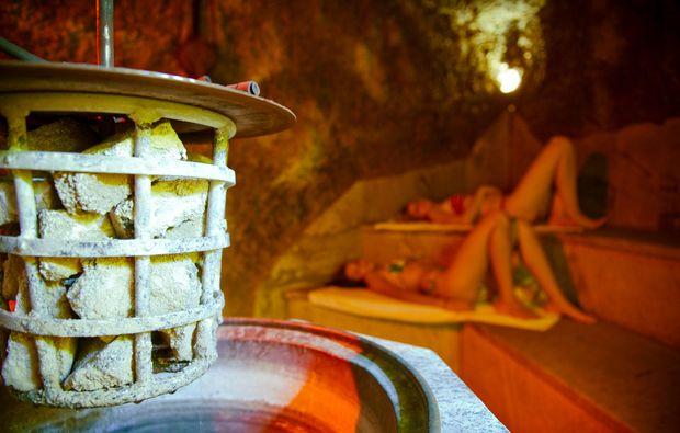 romantikwochenende-viechtach-sauna