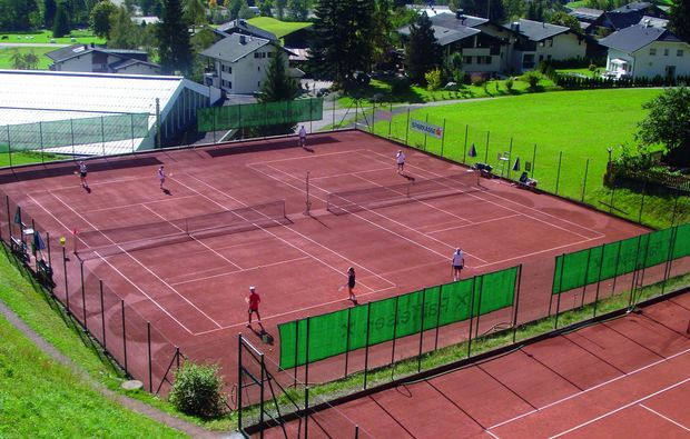 wellnesshotels-gaschurn-tennis