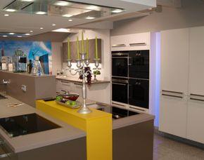 Kochkurs für Männer Bad Vilbel