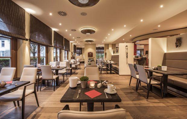 schlemmen-traeumen-sundern-restaurant