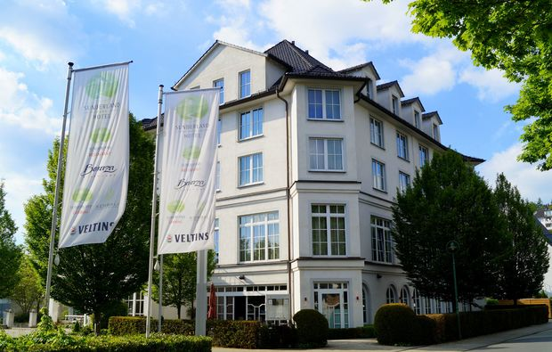 sunderlandhotel-schlemmen-traeumen-sundern
