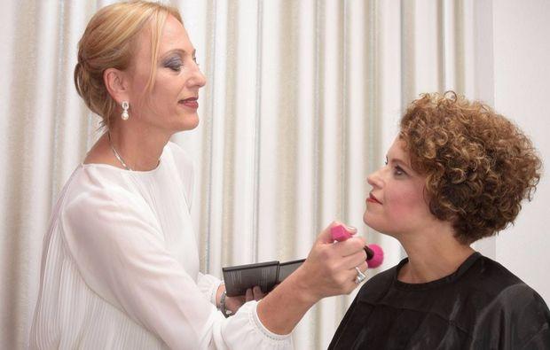 make-up-party-solingen-schminken-lernen