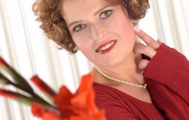 make-up-party-solingen-workshop-selber-schminken
