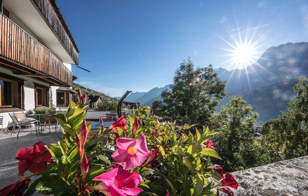 gourmetreise-scuol-hotel