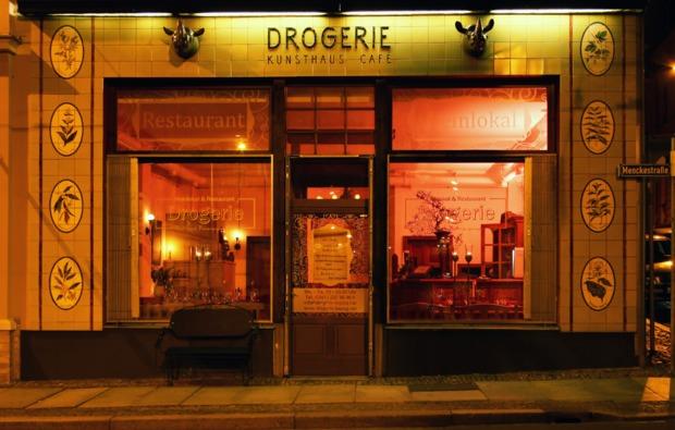 leipzig_trabi-tourcandle-light-dinner-erlebnis