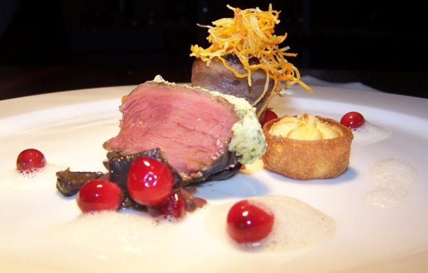 leipzig_trabi-tourcandle-light-dinner-erlebnistag