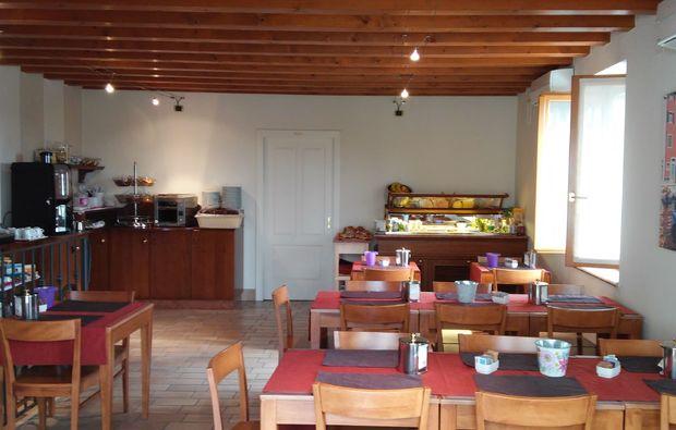 kurzurlaub-italien-lazise-bg10
