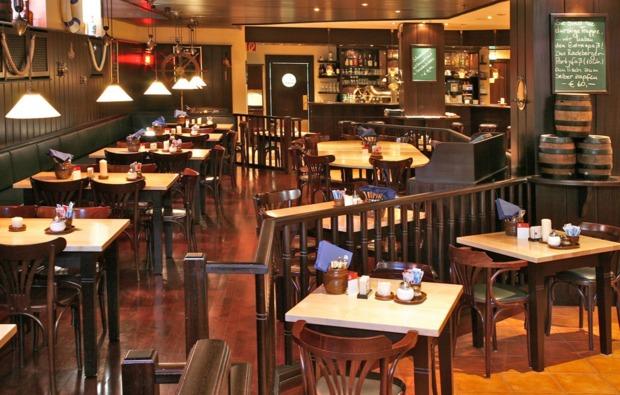 staedtereise-dresden-restaurant
