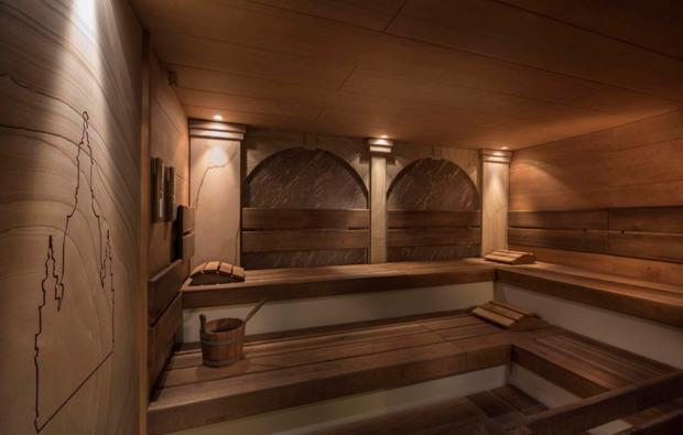 staedtereise-dresden-sauna