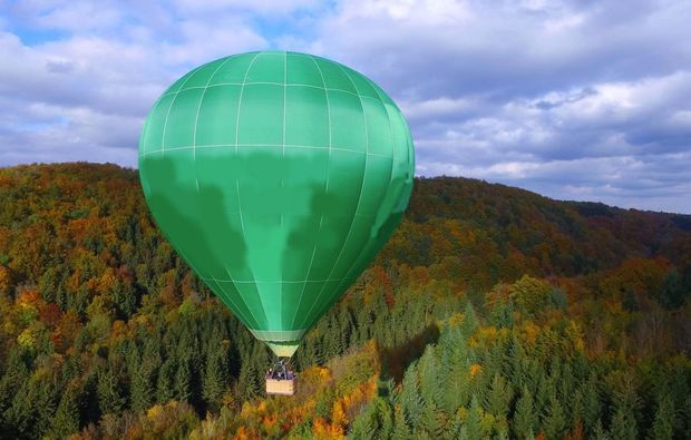 ballonfahrt-kempten-allgaeu-erlebnis