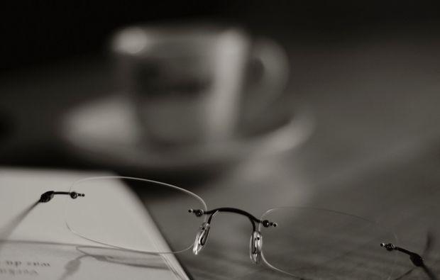 fotokurs-augsburg-brille