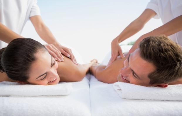 partnermassage-oelsnitz-bg3
