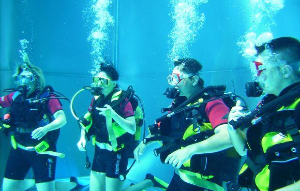 open-water-diver-coburg-freunde