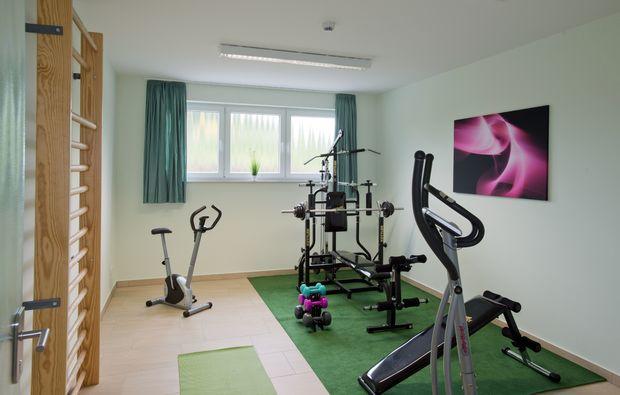 romantikwochenende-gross-stroemkendorf-fitness