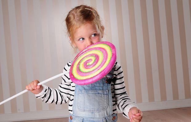 familien-fotoshooting-muenchen-lollipop