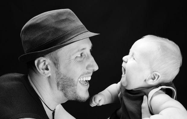 familien-fotoshooting-muenchen-papa-sohn