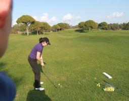 golfspielen-akademie-abschlag