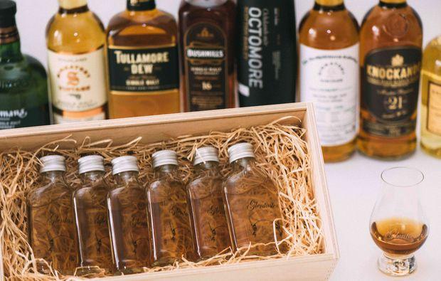 whisky-tasting-wuerzburg-seminar