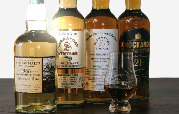 whisky-tasting-wuerzburg-verkostung