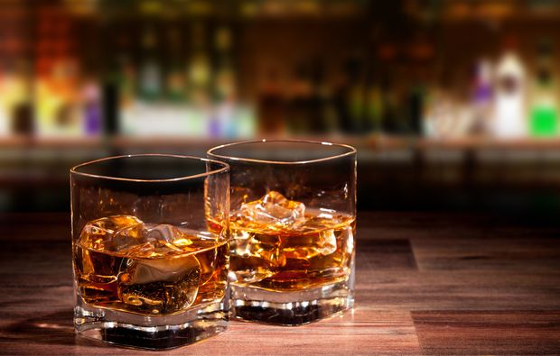 whisky-tasting-wuerzburg1511424724