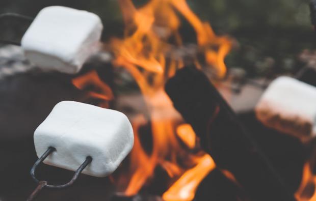 abenteuer-trip-arvidsjaur-barbecue