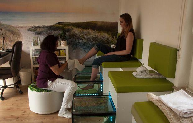 wellnesstag-fuer-zwei-bad-muenstereifel-relaxen