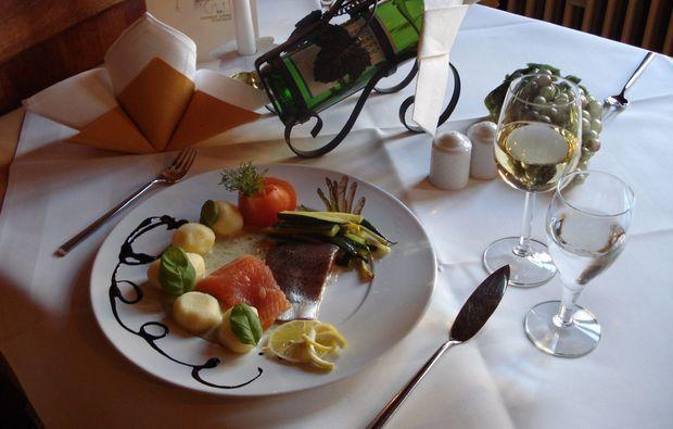 candle-light-dinner-fuer-zwei-schiltach-essen