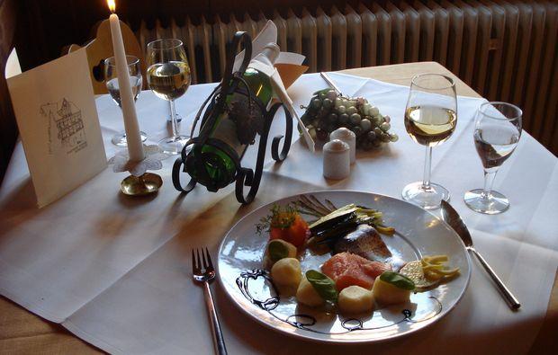 candle-light-dinner-fuer-zwei-schiltach-gaenge-menue
