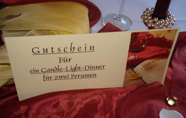 candle-light-dinner-fuer-zwei-schiltach-restaurant
