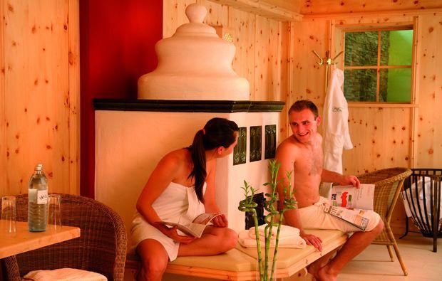 wellnesshotels-bad-schallerbach-wellness