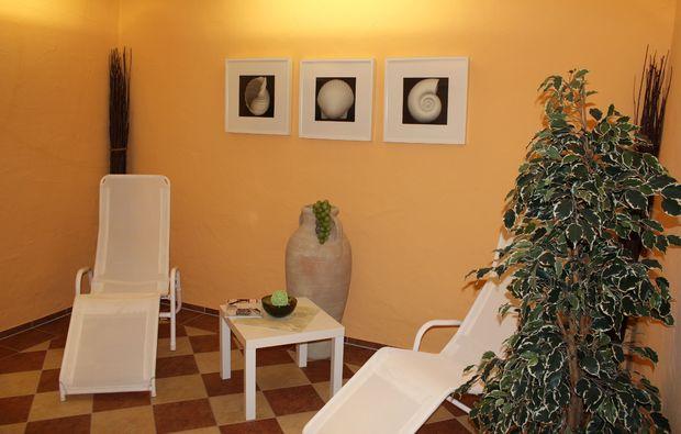 landhotels-dresden-entspannung